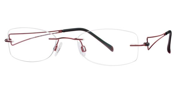 Charmant Titanium TI 10922E Pink