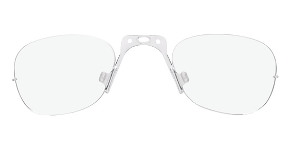 Adidas Optical Insert, Rimless