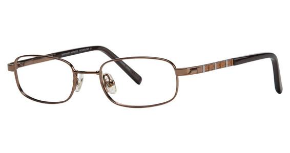 Aspex ET857 Eyeglasses