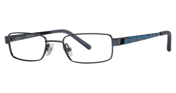 Aspex T9732 Eyeglasses