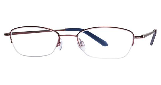 Altair A113 Eyeglasses Frames