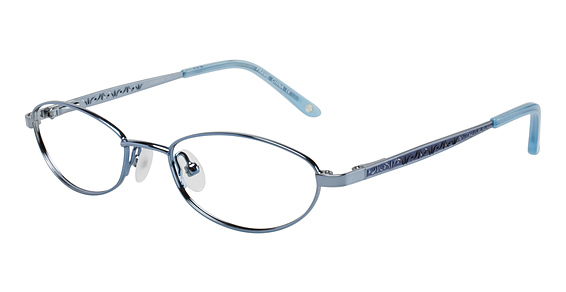 Silver Dollar KC1608 Eyeglasses
