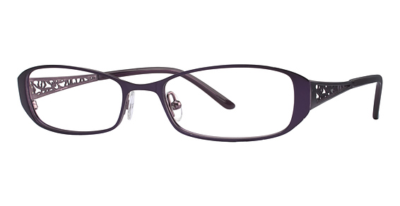 Silver Dollar cafe 358 Eyeglasses
