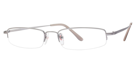 A&A Optical Wild Eyeglasses