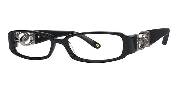 bebe Caliente Eyeglasses Frames