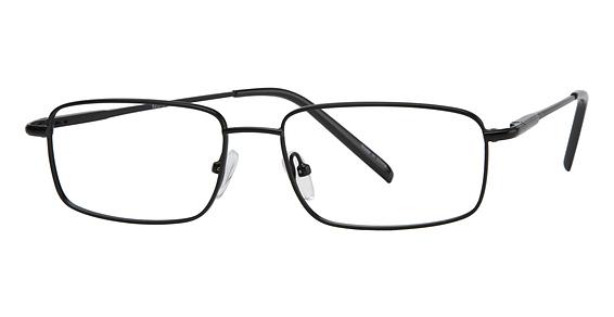 JR Vision Group PZ 302 Eyeglasses