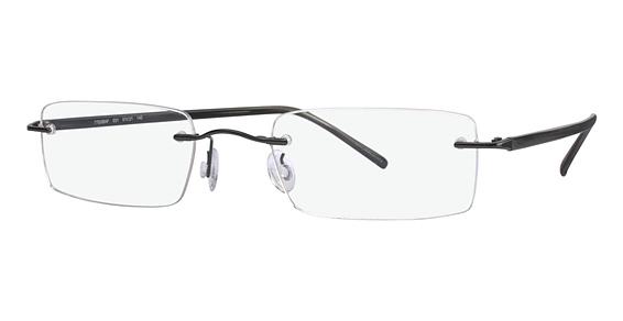 Airlock Airlock 770/36AF Eyeglasses