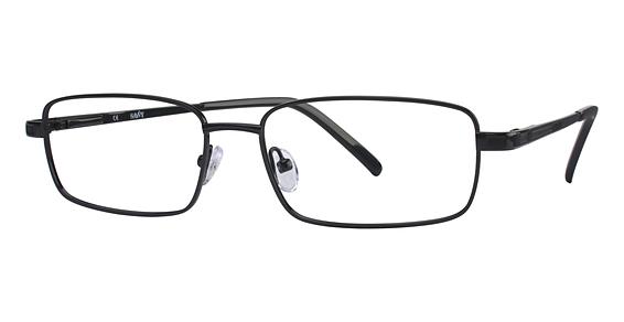 Savvy Eyewear Savvy 319