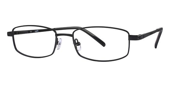 Savvy Eyewear Savvy 318