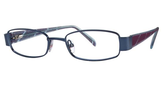 A&A Optical Sugarchile Eyeglasses