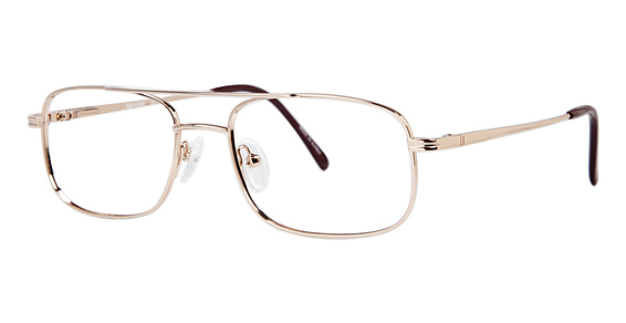 Eight to Eighty Hornet Eyeglasses
