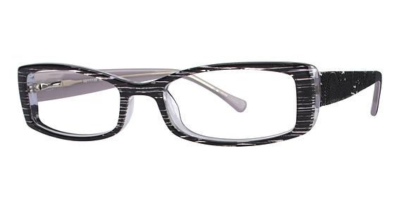 Bulova Eyewear Piemonte Eyeglasses Frames