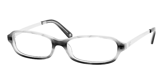 Banana Republic KELSEA Eyeglasses
