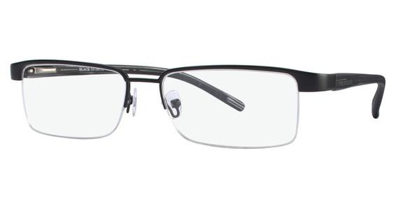 Continental Optical Imports Fregossi 553