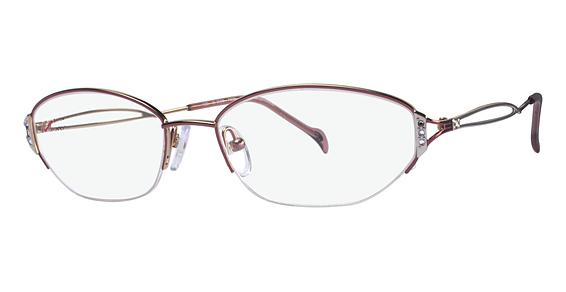 Stepper SI-3066 Eyeglasses