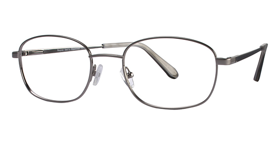 Royce International Eyewear N-39