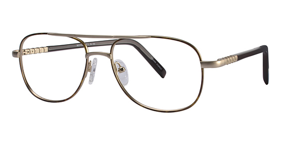 Royce International Eyewear N-40