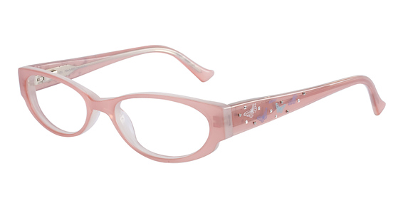 Disney Princess Princess Sleeping Beauty 2 Eyeglasses Frames