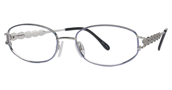 Avalon Eyewear 1832
