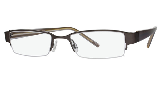 Avalon Eyewear 1834