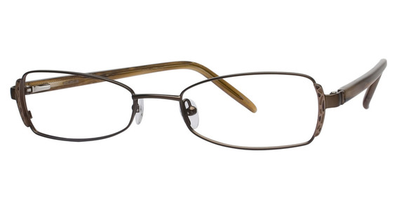 Avalon Eyewear 1833