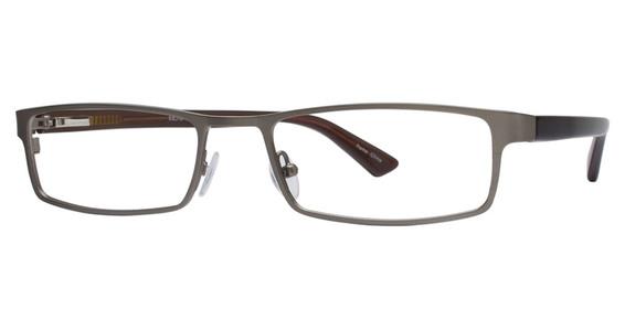 Avalon Eyewear 1835