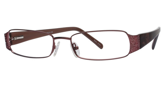 Avalon Eyewear 1823