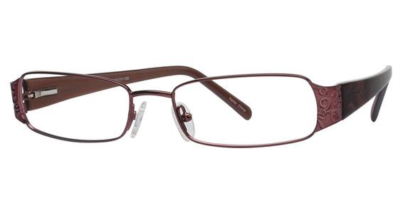 Avalon Eyewear 1823 Eyeglasses
