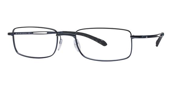 Adidas a660 Eyeglasses