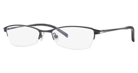 Jones New York J434 Eyeglasses