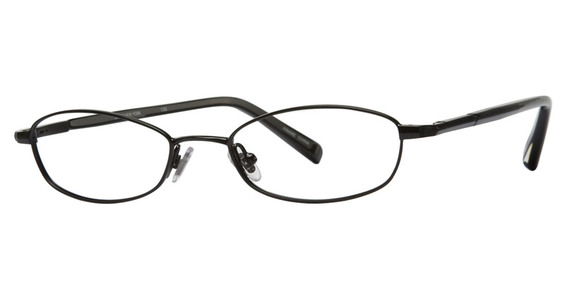 Jones New York Petite J116 Eyeglasses