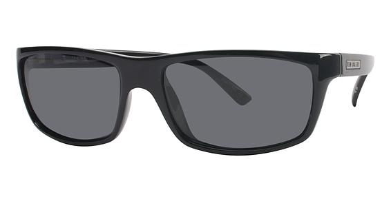 Ted Baker B464-Bleep Sunglasses