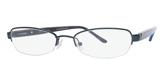 Ted Baker B155 Eyeglasses