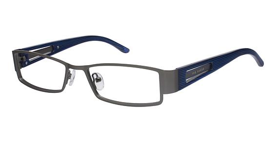 Ted Baker B157-Tonic Eyeglasses