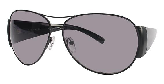 Ted Baker B470-Karavi Sunglasses