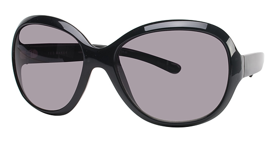 Ted Baker B469-Jewel Sunglasses