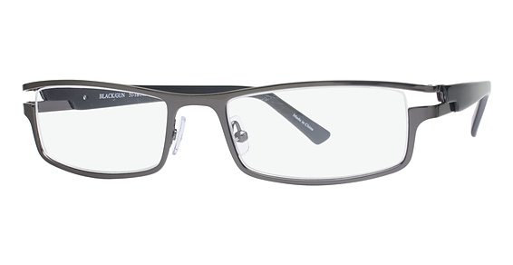 Continental Optical Imports Precision 797