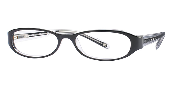Kenneth Cole New York KC674