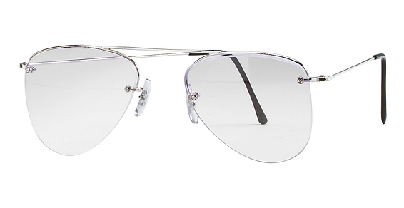 Shuron Icebreakers Eyeglasses