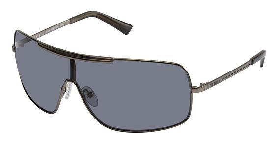 Ted Baker B456 Sunglasses