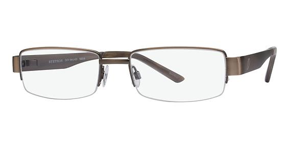 Stetson OFF ROAD 5004 Eyeglasses