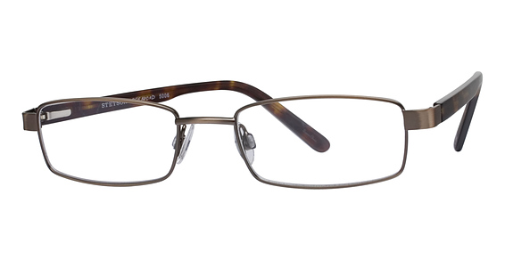 Stetson OFF ROAD 5006 Eyeglasses