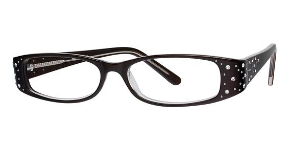 Zimco Harve Benard 585 Eyeglasses