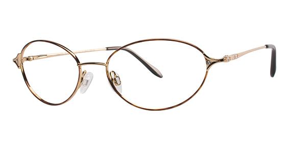 Modern Optical Elaine