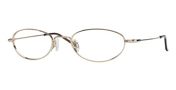 Luxottica LU6529 Eyeglasses Frames