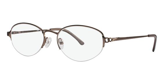 Jubilee 5677 Eyeglasses
