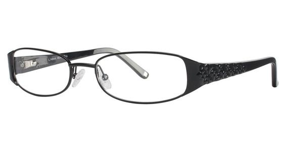 BCBG Max Azria Monia Eyeglasses
