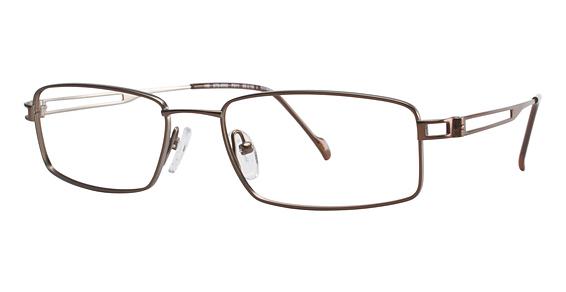 Stepper STS-9002 Eyeglasses