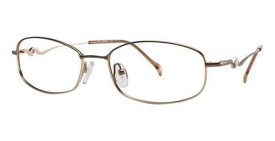 Stepper SI-3082 Eyeglasses