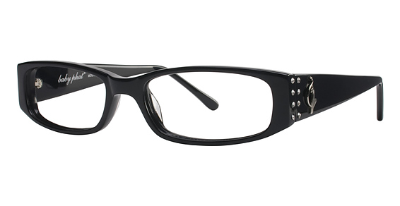 Baby Phat Prescription Glasses - Best Glasses Cnapracticetesting.Com ...